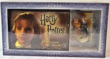 Buy Harry Potter Postcard Book with Limited Edition Hermione Figure,#3