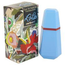 Buy Lou Lou By Cacharel Eau De Parfum Spray 1 Oz