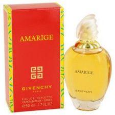 Buy AMARIGE by Givenchy Eau De Toilette Spray 1.7 oz (Women)