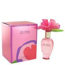 Buy Oh Lola by Marc Jacobs Eau De Parfum Spray 1.7 oz (Women)