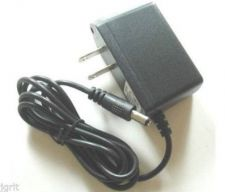 Buy 9v 9 volt power supply = Blinq Wine Chiller QWC014 QWC015 cord plug dc cable ac