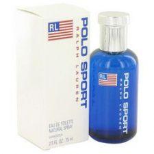 Buy POLO SPORT by Ralph Lauren Eau De Toilette Spray 2.5 oz (Men)