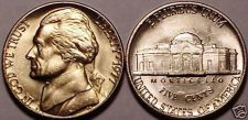 Buy 1977-P GEM UNCIRCULATED JEFFERSON<EXCELLENT>FREE SHIP