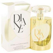 Buy Diane by Diane Von Furstenberg Eau De Parfum Spray 3.4 oz (Women)