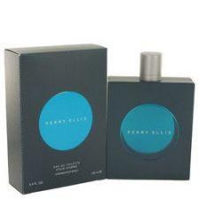 Buy Perry Ellis Pour Homme by Perry Ellis Eau De Toilette Spray 3.4 oz (Men)
