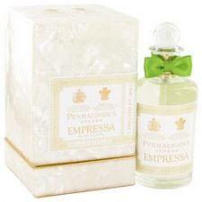 Buy Empressa by Penhaligon's Eau De Toilette Spray 3.4 oz (Women)