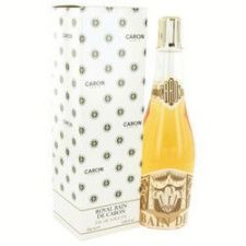 Buy ROYAL BAIN De Caron Champagne by Caron Eau De Toilette (Unisex) 8 oz (Men)