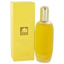 Buy Aromatics Elixir By Clinique Eau De Parfum Spray 3.4 Oz
