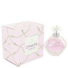 Buy Marina De Bourbon Dynastie Mademoiselle by Marina De Bourbon Eau De Parfum Spray 3.4