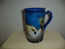 Buy Mickey Mouse /Cricket Coffee Mug