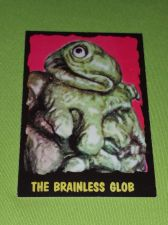 Buy VINTAGE THE OUTER LIMITS SCI-FI SERIES 1997 MGM COLLECTORS CARD #74 NMNT