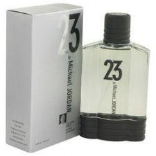 Buy Michael Jordan 23 by Michael Jordan Eau De Cologne Spray 3.4 oz (Men)