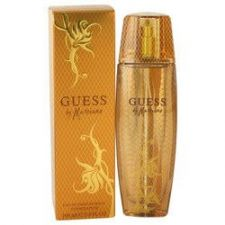 Buy Guess Marciano by Guess Eau De Parfum Spray 3.4 oz (Women)