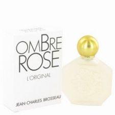 Buy Ombre Rose by Brosseau Eau De Toilette Spray 1 oz (Women)