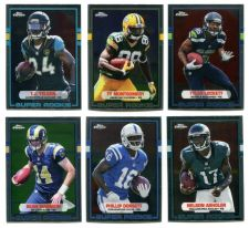 Buy 2015 TOPPS CHROME 1989 SUPER ROOKIE JEREMY LANGFORD, 89-JL