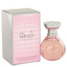 Buy Dazzle by Paris Hilton Eau De Parfum Spray 1.7 oz (Women)