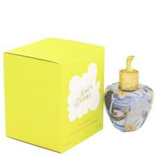 Buy Lolita Lempicka By Lolita Lempicka Eau De Parfum Spray 1 Oz