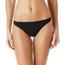 Buy A0188 Calvin Klein NEW Women's Perfect Fit Seamless Soft Microfiber Thong D3051D