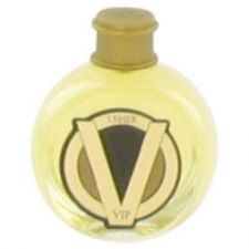 Buy Usher VIP by Usher Mini EDT .16 oz (Men)