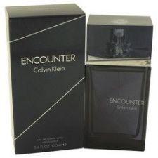 Buy Encounter by Calvin Klein Body Spray 5.4 oz (Men)