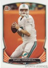 Buy 2014 Bowman #24 Ryan Tannehill