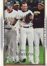 Buy 2007 Upper Deck #181 Marco Scutaro