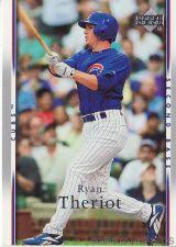 Buy 2007 Upper Deck #276 Ryan Theriot