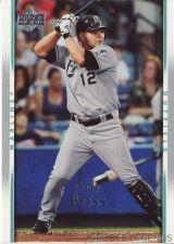 Buy 2007 Upper Deck #323 Cody Ross