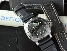 Buy Panerai 2500 Mens Watch PAM364