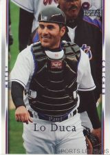 Buy 2007 Upper Deck #377 Paul Lo Duca