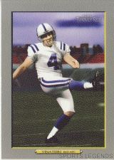 Buy 2006 Turkey Red #12 Adam Vinatieri