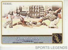 Buy 2011 Allen & Ginter #229 Juan Pierre