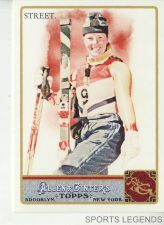 Buy 2011 Allen & Ginter #232 Picabo Street