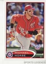 Buy 2012 Opening Day #11 Michael Morse
