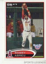 Buy 2012 Opening Day #13 Bobby Abreau