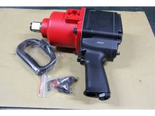 "Buy ""Wholesale"" Air Tools, Pneumatic Tools, Air Tool Kits, Pneumatic Hand Tool"