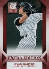 Buy 2013 elite extra edition # 99 ryan garvey