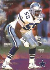 Buy 1995 fleer #94 robert jones