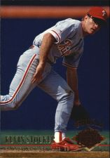 Buy 1994 ultra #253 kevin stocker