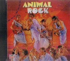Buy ANIMAL ROCK CD