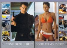 Buy 007 DIE ANOTHER DAY 2-DISC SPECIAL EDITION DVD