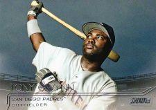 Buy 2015 Stadium Club #265 - Tony Gwynn - Padres