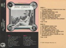 Buy JUNE CHRISTY & THE KENTONES : UNCOLLECTED
