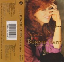 Buy THE BONNIE RAITT COLLECTION