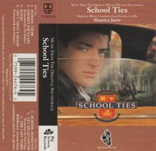 Buy SCHOOL TIES