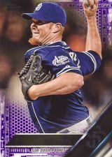Buy 2016 Topps Toys R Us Parallel #13 - Craig Kimbrel