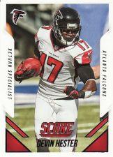 Buy 2015 Score #299 - Devin Hester - Falcons