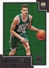 Buy 2015-16 Hoops #271 - R.J. Hunter - Celtics