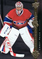 Buy 2014-15 Upper Deck Shining Stars #SS-16 - Carey Price - Canadiens