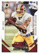 Buy 2015 Score #120 - Jordan Reed - Redskins